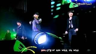 JYJ 1st fanm3eting NO COPYRIGHT INFRINGEMENT INTENDED. AUDIO & VISU...