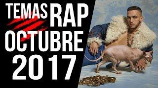 Musica de rap 2017