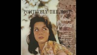 Watch Joanie Sommers I Like The Likes Of You video