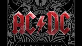 AC/DC - Rock' n Roll Train