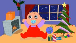 Canzoni di Natale - Jingle bells in italiano