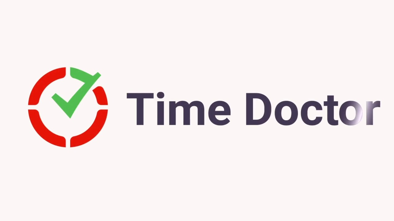 Using Time Doctor Chrome Extension (For Company Owners / Admins)