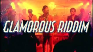 RYO from ORANGE RANGE、新曲「GLAMOROUS RIDDIM」MV解禁! 地元沖縄で初...
