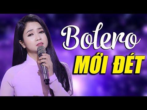 Liên Khúc Mỹ Nhân Bolero Phòng Trà 2019 - Trực Tiếp Nhiều Ca Khúc Nhạc Vàng Hải Ngoại Đặc Sắc 2019