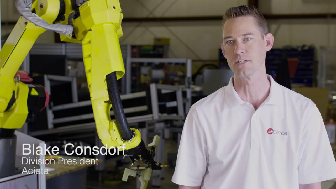 Iowa STEM Career Videos | Iowa STEM Home | Iowa Governor's