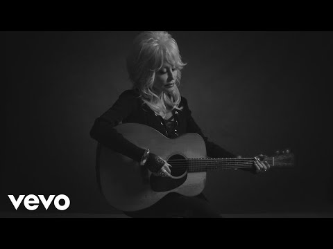 Dolly Parton - Girl in the Movies (from the Dumplin' Original Motion Picture Soundtrack)