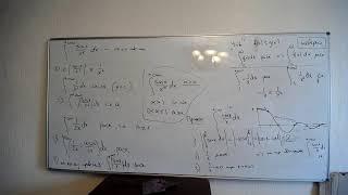 Лекция №6 группы 112 и 113
