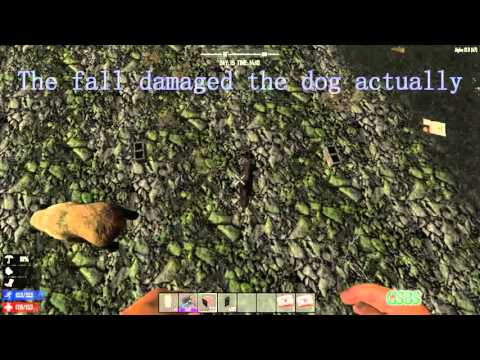 7 days to die crafting guide download