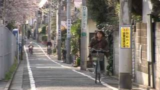 Solar powered bikes lure Japanese cyclers