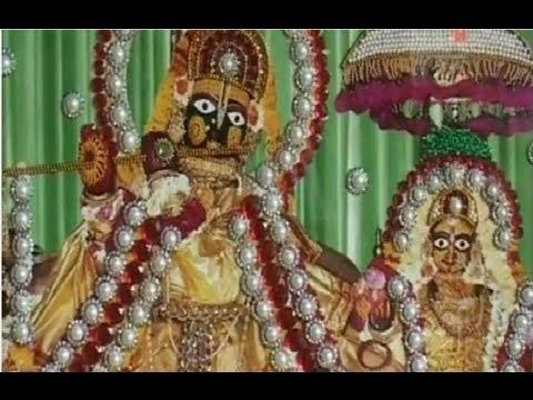 Teri Sae Shyam Teri Sae Lakhbir Singh Lakkha [Full Song] I Mere Sheesh Ke Daani Ka Danka Baaje