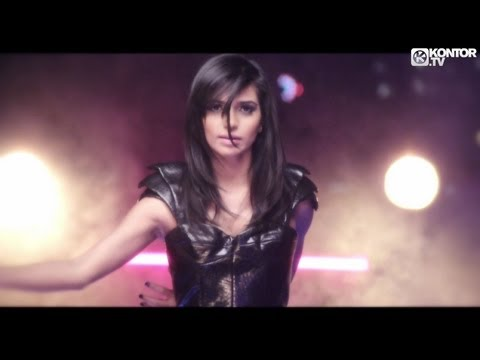 EDX & Nadia Ali - This Is Your Life (Leventina Mix) (Official Video HD)