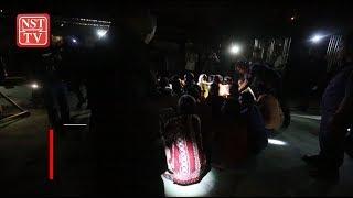 37 illegals detained in Kuala Kangsar