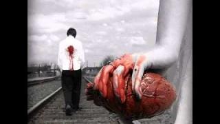 Film Marocain ¦ فيلم مغربي ¦ الحب القاتل