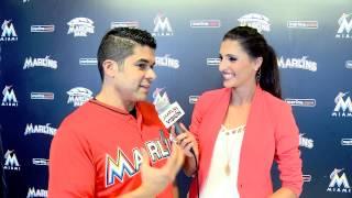 jerry Rivera interview