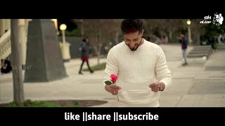AAJ DIN VALENTINES DA ||DIL|| NINJA ||Valentines Special New Punjabi Songs 2018