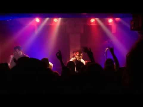 PIY Punkrock Karaoke - Deutschland muss Sterben