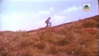 Ennal Mudiyathu Song Alapirandhavan