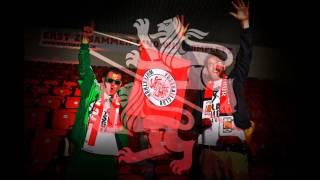 Mir Sind Winti | AMOK -swiss- (feat. Gschpänli)