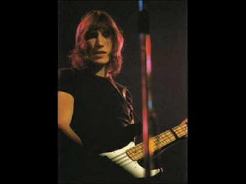 Pink Floyd Money Boston 1973
