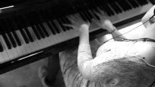 Olga Dudkova&Band by Myshka