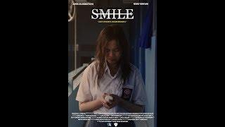 SMILE // DDF SHORT MOVIE COMPETITION 2018 // SMK TARUNA BHAKTI