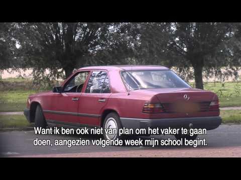 Onveilige seks | Undercover in Nederlandиз YouTube · Длительность: 6 мин18 с