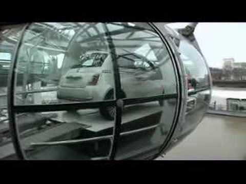 new at watch youtube eye hqdefault fiat london