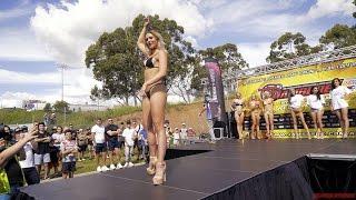 Bikini Contest 08.04.17