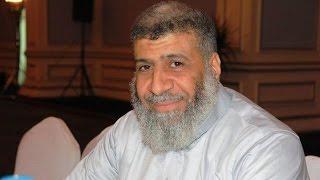 بكرى يعرض فيديو لعاصم عبد الماجد يكشف مخططات جماعة الاخوان في رابعة العدوية