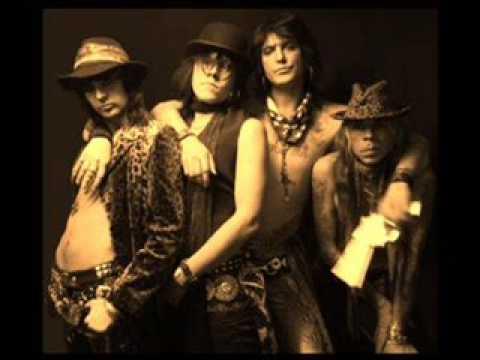 Gypsy Pistoleros - Shotgun Kiss Is Ay Que Dolor