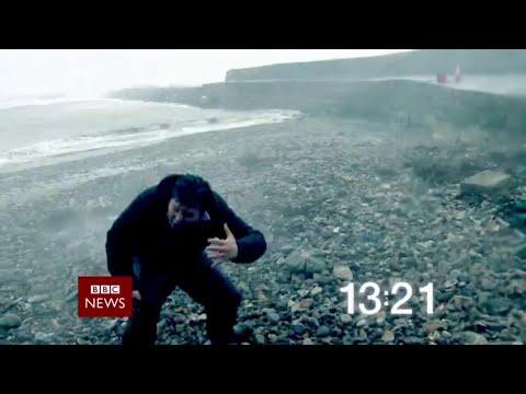 BBC News   Countdown II + Headlines 07.12 (2014).