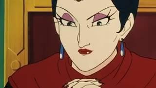 Легендата за Снежанка, епизод 2 / Legend of Snow White - BG thumbnail