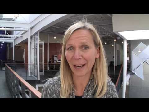 Linda Avey on Open Science and 23andMe