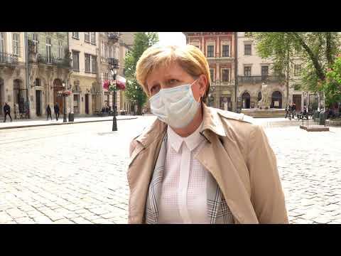 lvivadm: Ірина Маруняк про необхідність будівництва крематорію у Львові