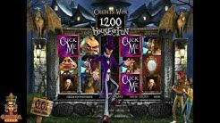 House of Fun Slot Machine Game Bonuses & Free Spins - Betsoft Slots