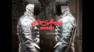 Haudegen - Der Fehlerlose Mann (Neues Album En Garde)