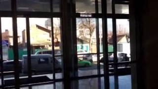Краснодар офис. Продажа и аренда офисных помещения в городе Краснодаре.(, 2014-01-24T14:01:25.000Z)