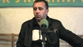 """МФК """"Николаев"""" - """"Буковина"""" - 1:2 (0:1)"""