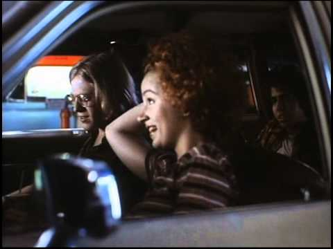 dazed and confused 1993 trailer youtube