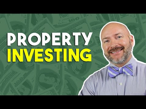 The Best REIT You Haven't Heard Of [But Need to Invest In]