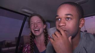 Behind the Scenes: Team Fun Freestyles in Tanzania