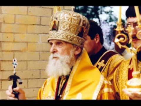 31  О Католицизме