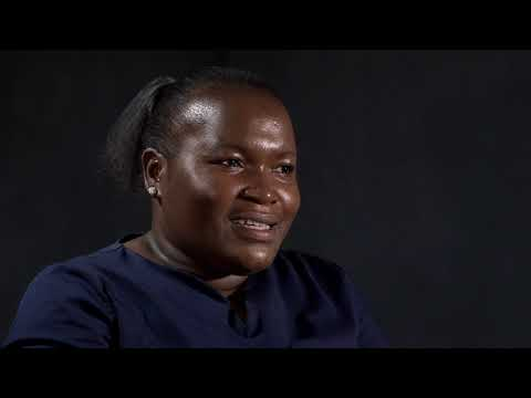 Integrating a neonatal healthcare package in Malawi