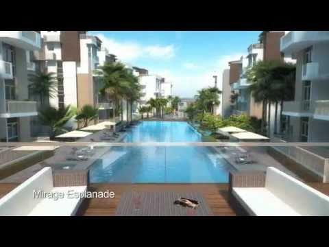 Singapore New Properties For Sale, Terrasse By MCL Land, Hotline 91085505