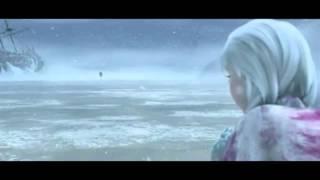 Video Anna's Act Of True Love (bahasa indonesia) download MP3, 3GP, MP4, WEBM, AVI, FLV Agustus 2018