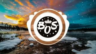 Rasmus Gozzi & Sofie Svensson - Full Full Full [Bass Boosted]