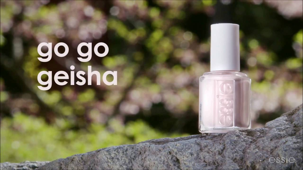 Essie Fall Collection | Ulta Beauty - YouTube