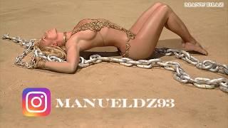 Baixar Britney Spears - Mood Ring (Subtitulado Español)