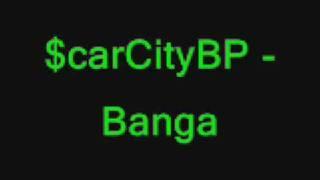 $carCityBP - Banga