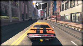 Driver San Francisco - Walkthrough Part 1 (Intro)(DRIVER SAN FRANCISCO - WALKTHROUGH PART 1 Played on Xbox 360 visit my website www.swissgameguides.jimdo.com., 2011-09-02T15:56:59.000Z)